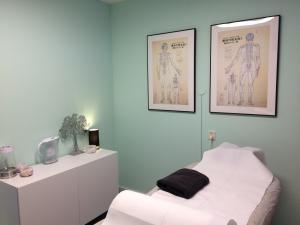 behandelkamer1
