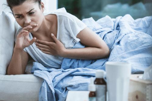 Brandend maagzuur & Chinese geneeswijzen