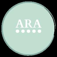 De ARA methode