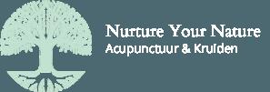 Acupunctuur Purmerend Nurture your nature